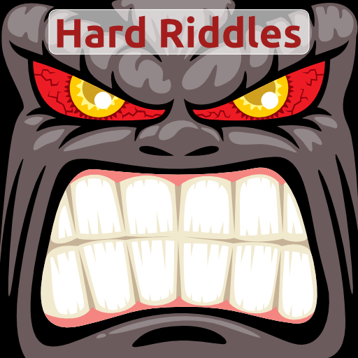 Hard riddles with answers brainzilla these riddles will challenge your brain and make yourself proud if you manage to solve them in case you found them very hard you can look at the answers publicscrutiny Images