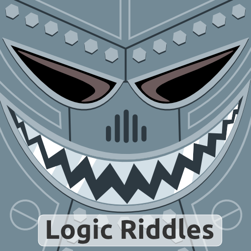 Logic Riddles with Answers - Brainzilla