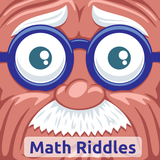Math Riddles with Answers - Brainzilla