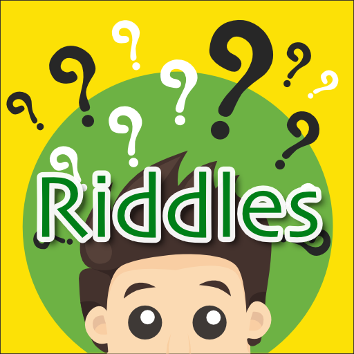 photo relating to Printable Riddles for Kids called Printable Riddles - Brainzilla